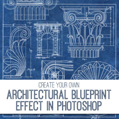 blueprint_tutorial_graphicsfairy
