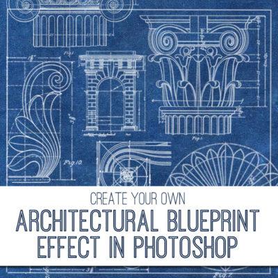 blueprint_tutorial_graphicsfairy