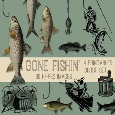fishing_650x650_graphicsfai