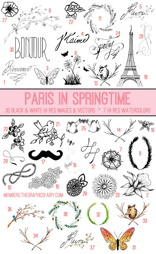 paris_image_list_graphicsfa
