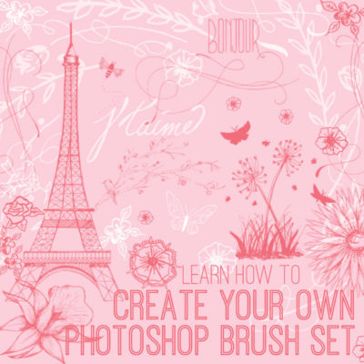 tutorial-650x650-brush-fren