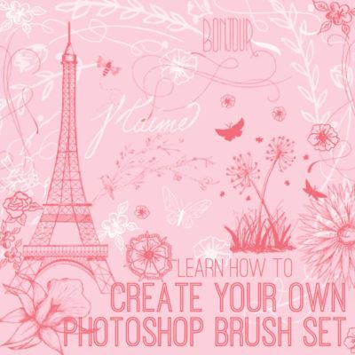 tutorial-650x650-brush-fren
