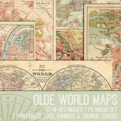 maps_650x650_graphicsfairy