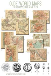 maps_image_list_sm_graphicsfairy