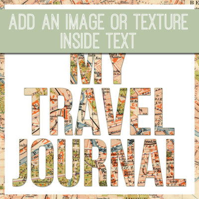 tutorial-650x650-text-pictu