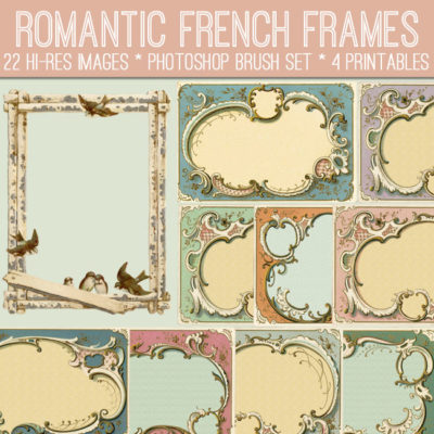 French_frames_650x650_graphicsfairy