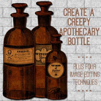 bottle-tutorial-650x650