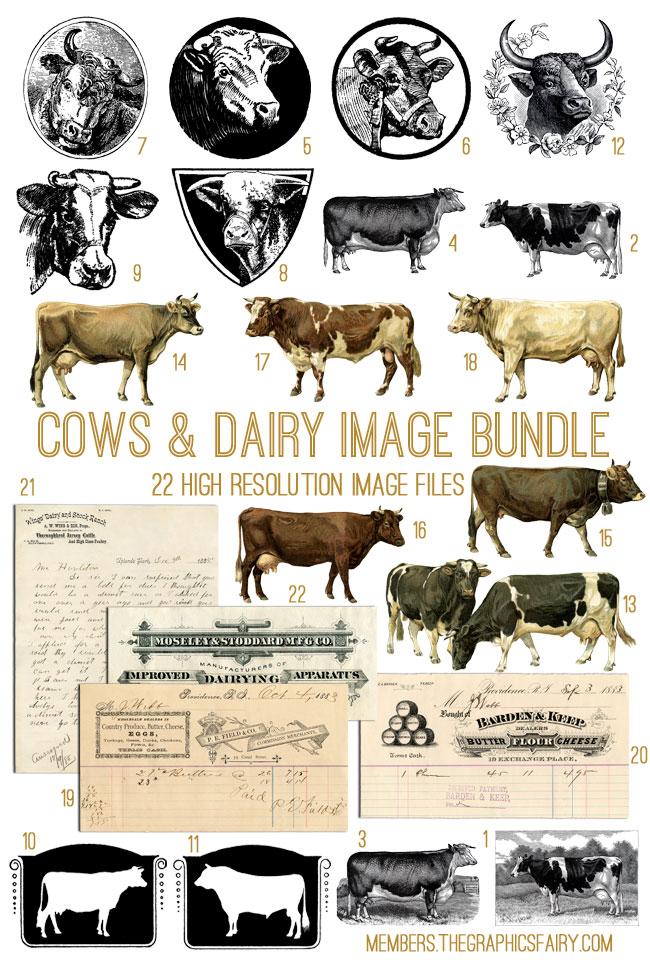 dairy_image_list_graphicsfairy