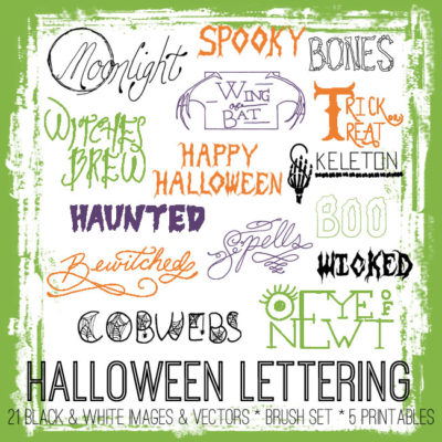 halloween_words_650x650