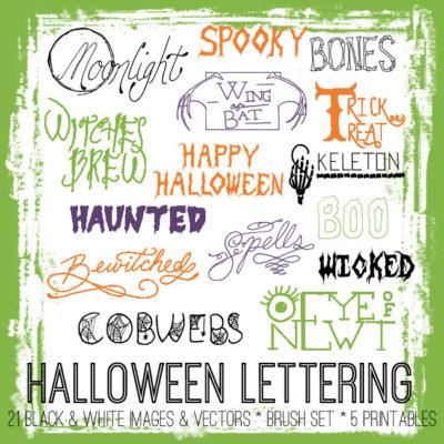 halloween_words_650x650
