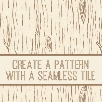 pattern_650x650_tutorial