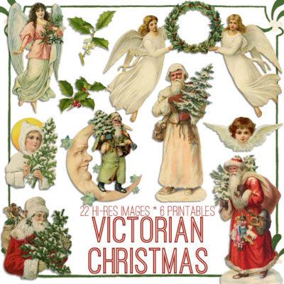 Vict_Christmas_2__650x650