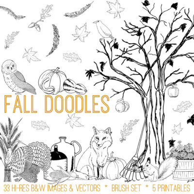 fall_doodles_650x650