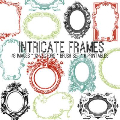 intricate_frames_650x650