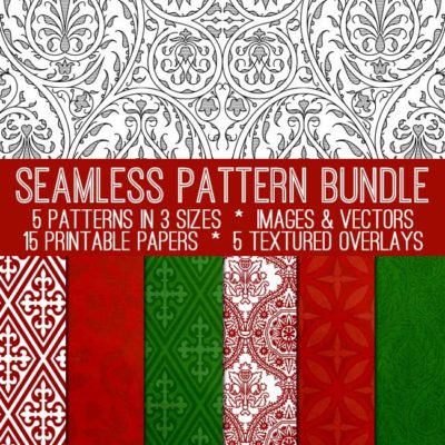 pattern-bundle-front-650x650_grw