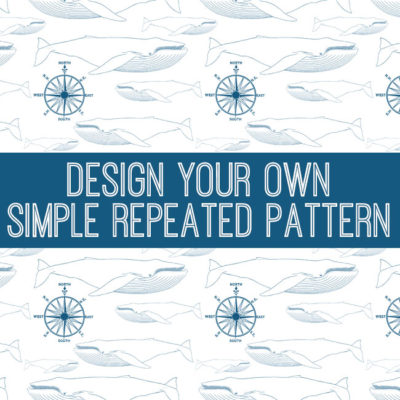 tutorial-650x650-simple-pattern-design