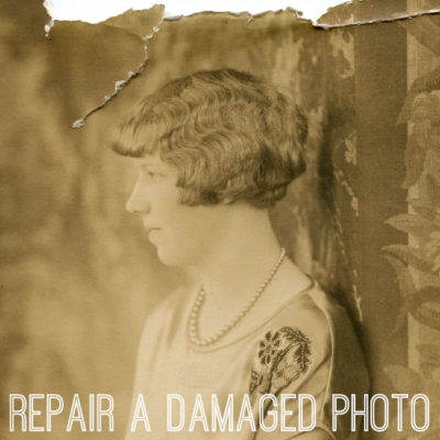 tutorial-650x650_repair_damaged_photo