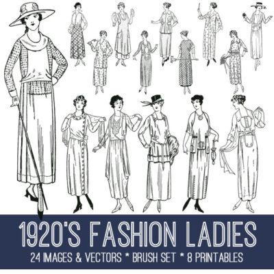 20s_fashion_650x650