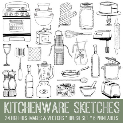 kitchen_sketches_650x650