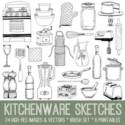 kitchen_sketches_650x650