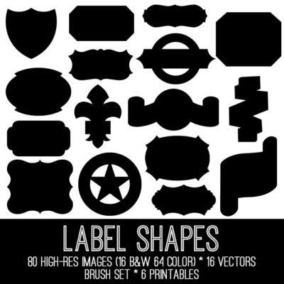 label_shapes_650x650