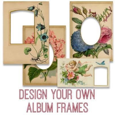 tutorial-650x650_create_album_frame_graphicsfairy