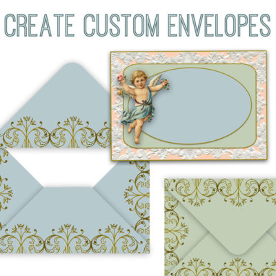 tutorial-650x650_create_custom_envelope_graphicsfairy