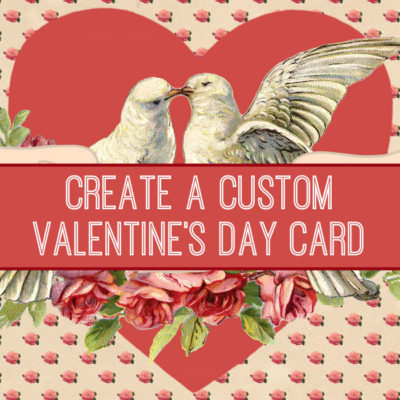 tutorial-650x650_valentine_card_graphicsfairy