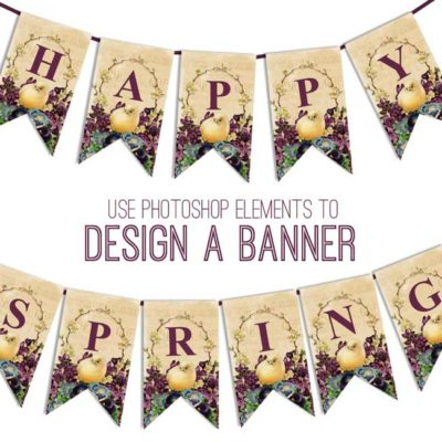 650x650_banner_tutorial2_graphicsfairy