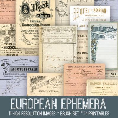 euro_ephemera_650x650