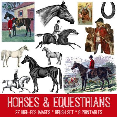 horses_650x650