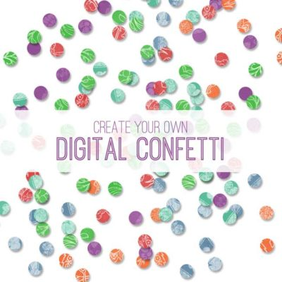 tutorial-650x650_confetti_graphicsfairy