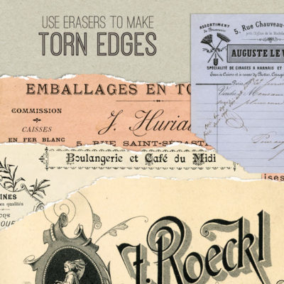 tutorial-650x650_torn_edge_graphicsfairy