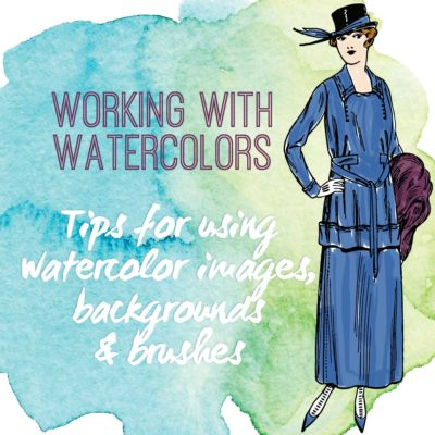 tutorial-650x650_watercolor_uses_graphicsfairy