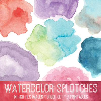 watercolors_650x650