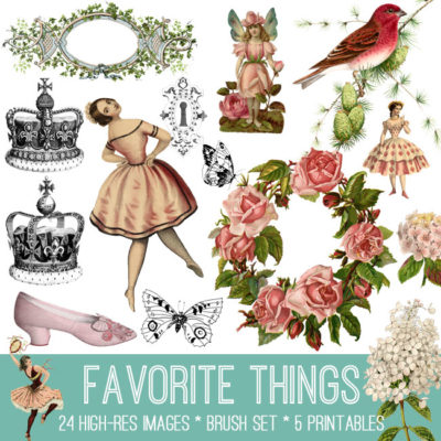 fave_things_650x650