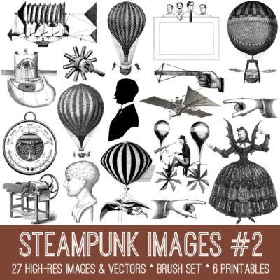 steampunk2_650x650