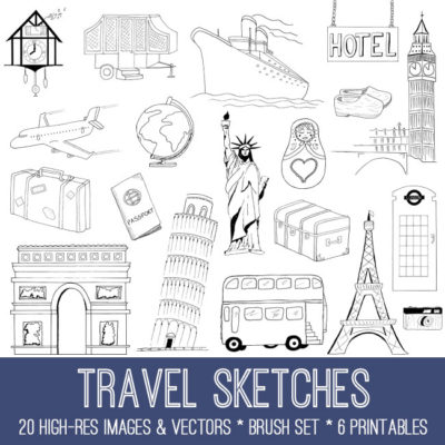 travel_sketches_650x650