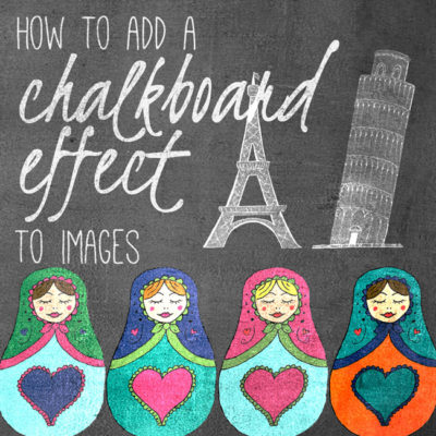 tutorial-650x650_chalk_graphicsfairy