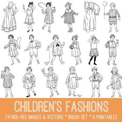 children_fashions_650x650