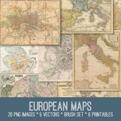 euro_maps_650x650