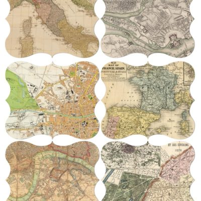 thumbnail of map_label_shapes_curve_graphicsfairy