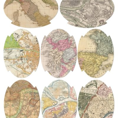 thumbnail of map_label_shapes_oval_graphicsfairy