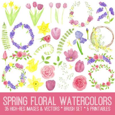 spring_watercolor_650x650