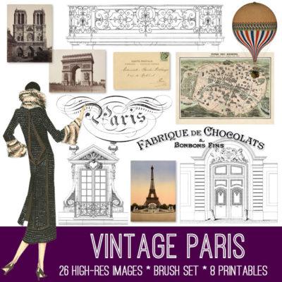 vintage_Paris_650x650