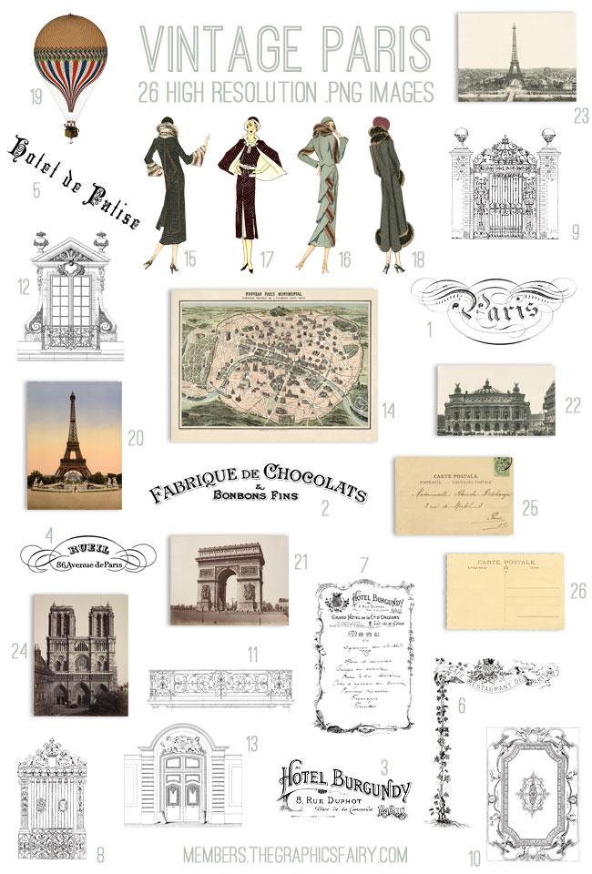 vintage_Paris_images_graphicsfairy