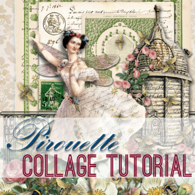 Pirouette Collge Tutorial Cover 650x650