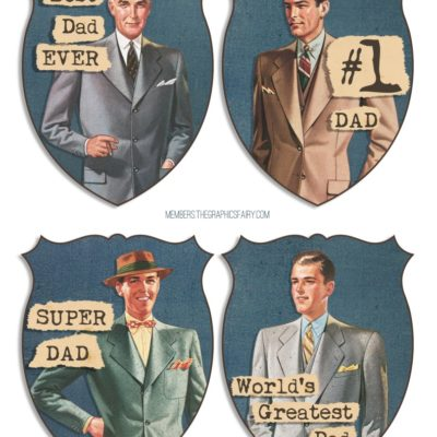 thumbnail of dad_badges_graphicsfairy