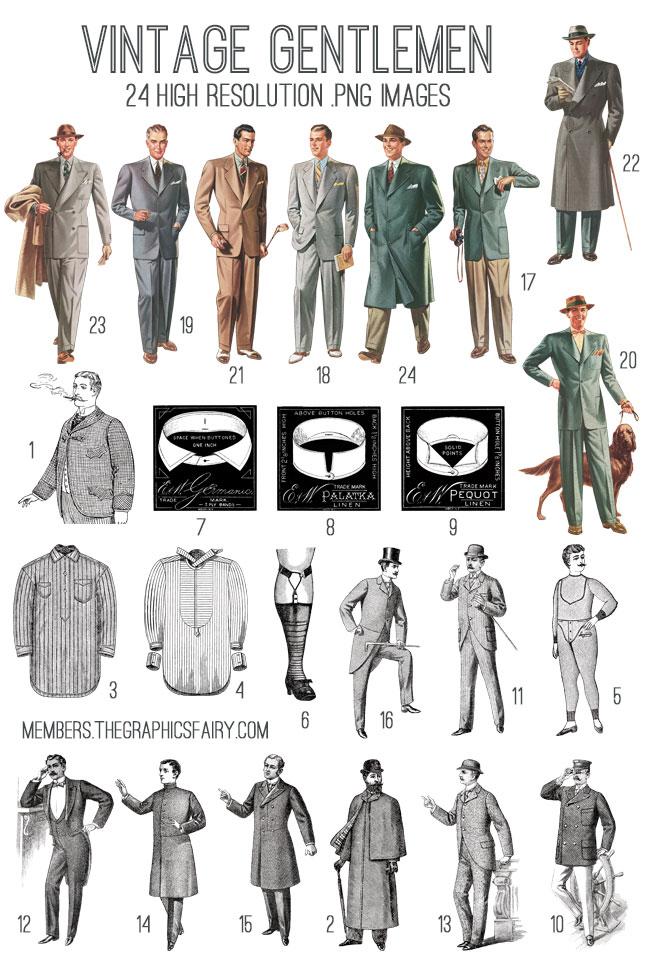 gentlemen_image_list_graphicsfairy
