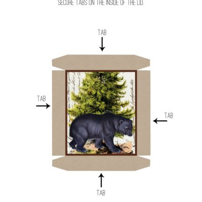 thumbnail of nature_box_lid_bear_graphicsfairy
